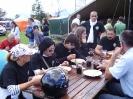 Jarmok v Dražkovciach 25-6-2011_10