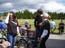 Jarmok v Dražkovciach 25-6-2011_2