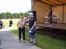 Jarmok v Dražkovciach 25-6-2011_4
