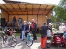 Jarmok v Dražkovciach 25-6-2011_7