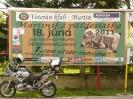 Fotky z Martinskej 50-ky v roku 2011_1