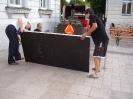 Fotky z Martinskej 50-ky v roku 2011_3