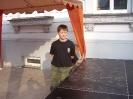 Fotky z Martinskej 50-ky v roku 2011_5