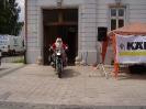 Martinská 50-ka 2011