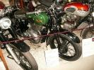 Múzeum motocyklov_10