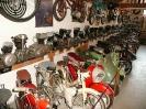 Múzeum motocyklov_1