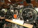 Múzeum motocyklov_2