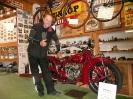 Múzeum motocyklov_3