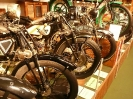 Múzeum motocyklov_5