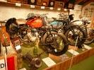 Múzeum motocyklov_6