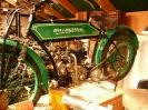 Múzeum motocyklov_7