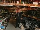 Múzeum motocyklov_8