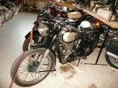 Múzeum motocyklov_9