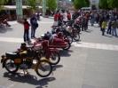 Otvorenie sezóny Martin - Kremnica 2010_5